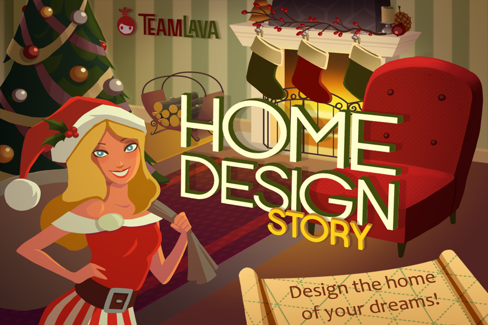 home design story christmas download ios game app home design story christmas