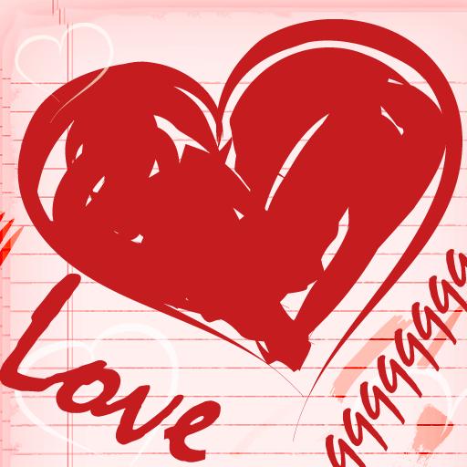Love Counter Pro