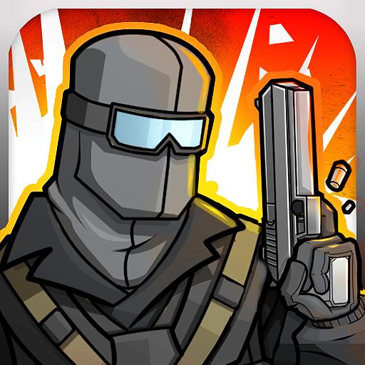 Deadlock iOS