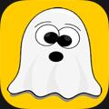 Crack for Snapchat Free