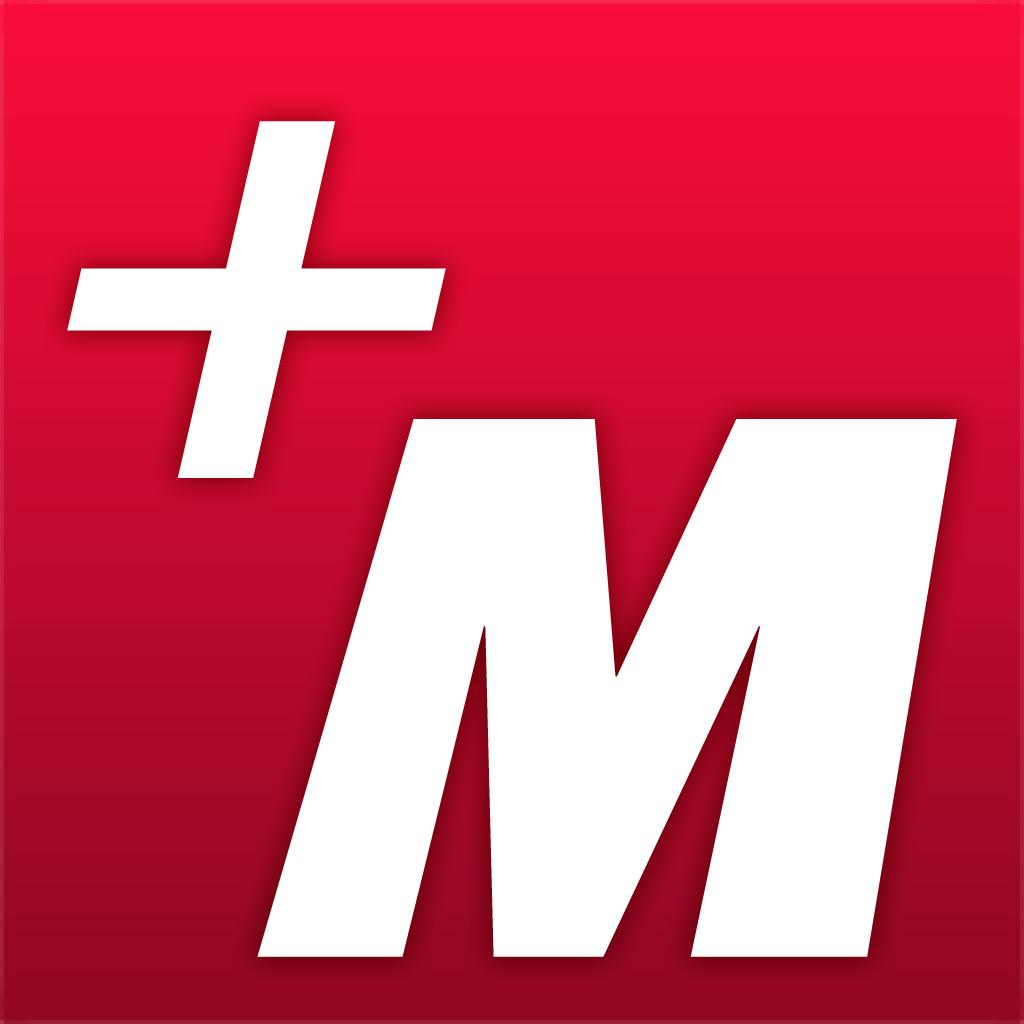 MapFan+ (地図・ナビ・渋滞・オービス・オフラインマップ)